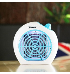 REMAX Electric Mosquito Killer LED Light